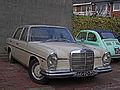 Mercedes-Benz 250 SE (16146324588).jpg