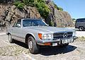 Mercedes (3635505093).jpg