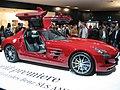 Mercedes C197 SLS AMG 2.jpg