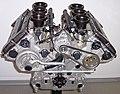 Mercedes V6 DTM Rennmotor 1996.jpg
