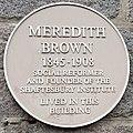 Meredith Brown.jpg