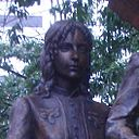 Meriwether Tennessee Woman Suffrage Memorial crop 01.jpg