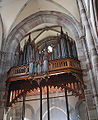 Merklin Orgue Eglise Sts Pierre et Paul Obernai.jpg