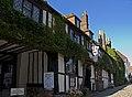 Mermaid Inn Rye 2 (4907440163).jpg
