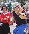 Mermaid Parade 2013 (9111356671).jpg
