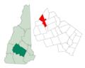 Merrimack-Wilmot-NH.png