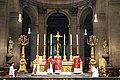 Messe solennelle d'action de grâce pour les 25 ans de la FSSP (10891428814).jpg