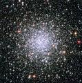 Messier 69 HST.jpg