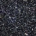 Messier object 026.jpg