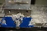 Metals technology stays sharp 160105-F-MZ237-083.jpg