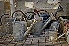 MetalwateringcansDec08.jpg