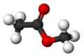 Methyl-acetate-3D-balls.png