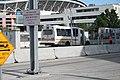 Metro's security bus (3742151638).jpg