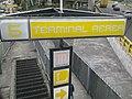 "Metro ""Terminal Aerea"" (2013) 3.jpg"