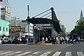 Metrobus 03 2014 MEX 8200.JPG