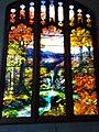 Metropolitan Museum of Art, stained glass window.jpg