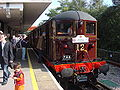 Metropolitan Railway No 12 Sarah Siddons 3.jpg
