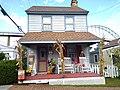 Metz House Chesapeake City Maryland.jpg