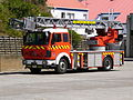 Metz Turntable Ladder - Flickr - 111 Emergency (2).jpg