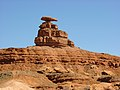 Mexican Hat - panoramio.jpg