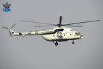 Mi-171Sh helicopter used by Bangladesh Air Force (1).png