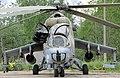 Mi-24 (4678713734).jpg