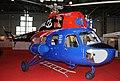 Mi-2 RA-14267 (4632022867).jpg