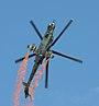 Mi-35 8044.JPG