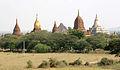 Mi Nyein Gone-Bagan-Myanmar-13-View-gje.jpg