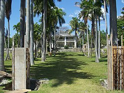 Miami FL Trapp Homestead01.jpg