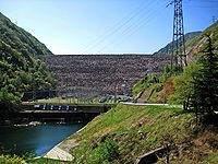 Miboro Dam.jpg