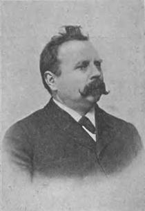 Michał Michalski.png