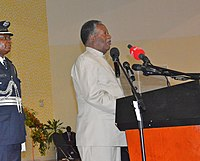 Michael Sata.jpg