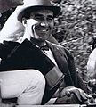 Michel Piccoli anno 1965 (cropped).jpg
