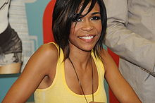 Michelle Williams at J&R.jpg