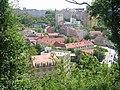 Michelská z Tyršova vrchu.jpg