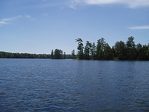 MichiganBear Lake Hindu Dating