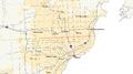 Michigan 102 map.png
