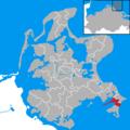 Middelhagen in RÜG.PNG