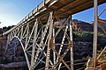 Midgley Bridge (4107484774).jpg
