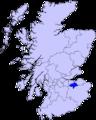 Midlothian council.PNG
