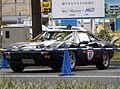 Midosuji World Street (29) - Ferrari 308 GTB quattrovalvole.jpg