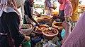 Mie Caluek Grong Grong - مي چالوق ݢروڠ٢.jpg