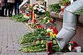Miensk blast - 11.04 - 20.jpg