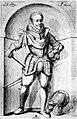 Mikałaj Radzivił Sirotka. Мікалай Радзівіл Сіротка (1735) (3).jpg