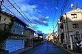 Mikagegunge:御影郡家 - panoramio.jpg