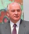 Mikhail Gorbachev (cropped).jpg