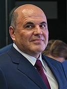 Михаил Мишустин (2020-07-09) .jpg