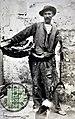 Mikiel Farrugia, Fishmonger in Gozo 1910s.jpg