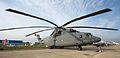 Mil Mi-26 at the MAKS-2013 (01).jpg